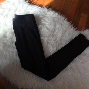Gap cotton leggings